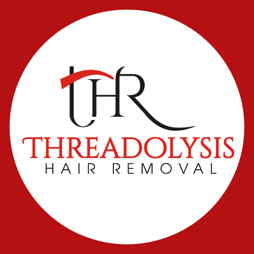 threadolysis