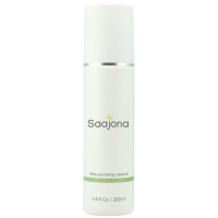 Deep Purifying Cleanser