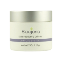 Skin Recovery Crème